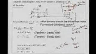 Module 3 Lecture 6 Power System Operations and Control