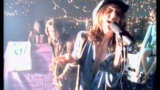 The Black Crowes - Black Moon Creeping (studio)