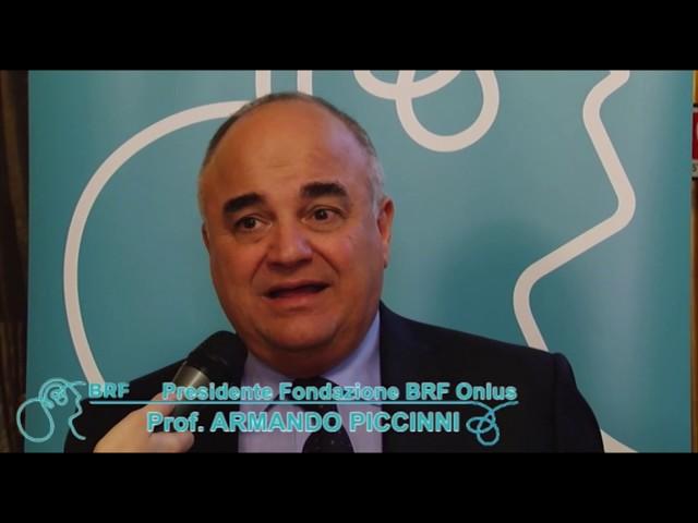 Fondazione BRF: ricerca e divulgazione scientifica sul cervello