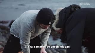 Four Hands Menu   EP4 Faroe Islands   Teaser