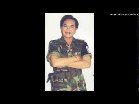 Cải lương Thanh Tuấn hát Chung gánh nước non với Thanh Kim Huệ