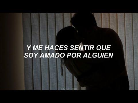 Ed Sheeran & Justin Bieber  - I Don&39;t Care  Traducción al español