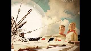 Ott - Skylon - Full Album