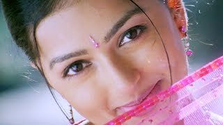 Tere Naam Humne Kiya Hai ((( Jhankar ))) HD,Tere Naam(2003) Salman Khan, Bhoomika Chawla