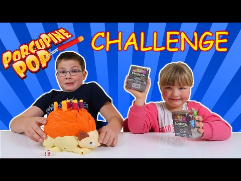 porcupine-pop-game-|-toy-challenge