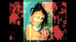 Siouxsie and the Banshees - Love in a Void ( John Peel sessions 1)