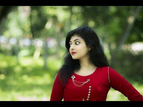 Rajshahi university Short film JOB | Director SDJewel | No bcs JOB | Heart  touching