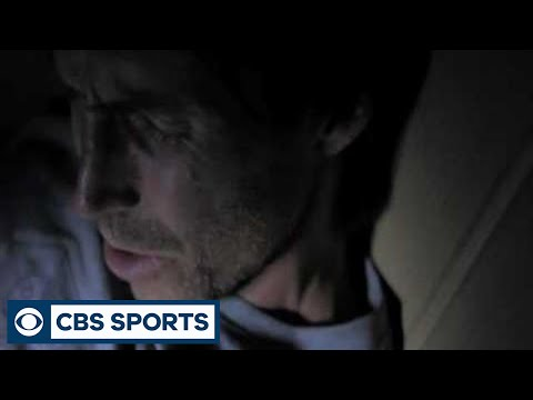 Delivering Steve Nash to the World Cup   CBS Sports