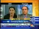CNBC Squawk Box on Oct 28, 2004