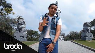 Ricky Boy - Principe Encantod [Videoclipe Oficial]