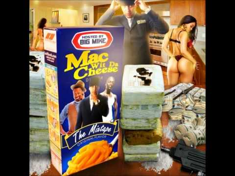 French Montana - Wake Up In The Morning Ft. Max B