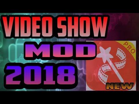 nuevo-video-show-pro-2018-apk-actualizado!!