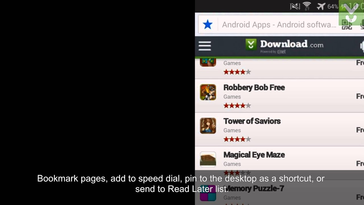 free baidu browser for windows 7