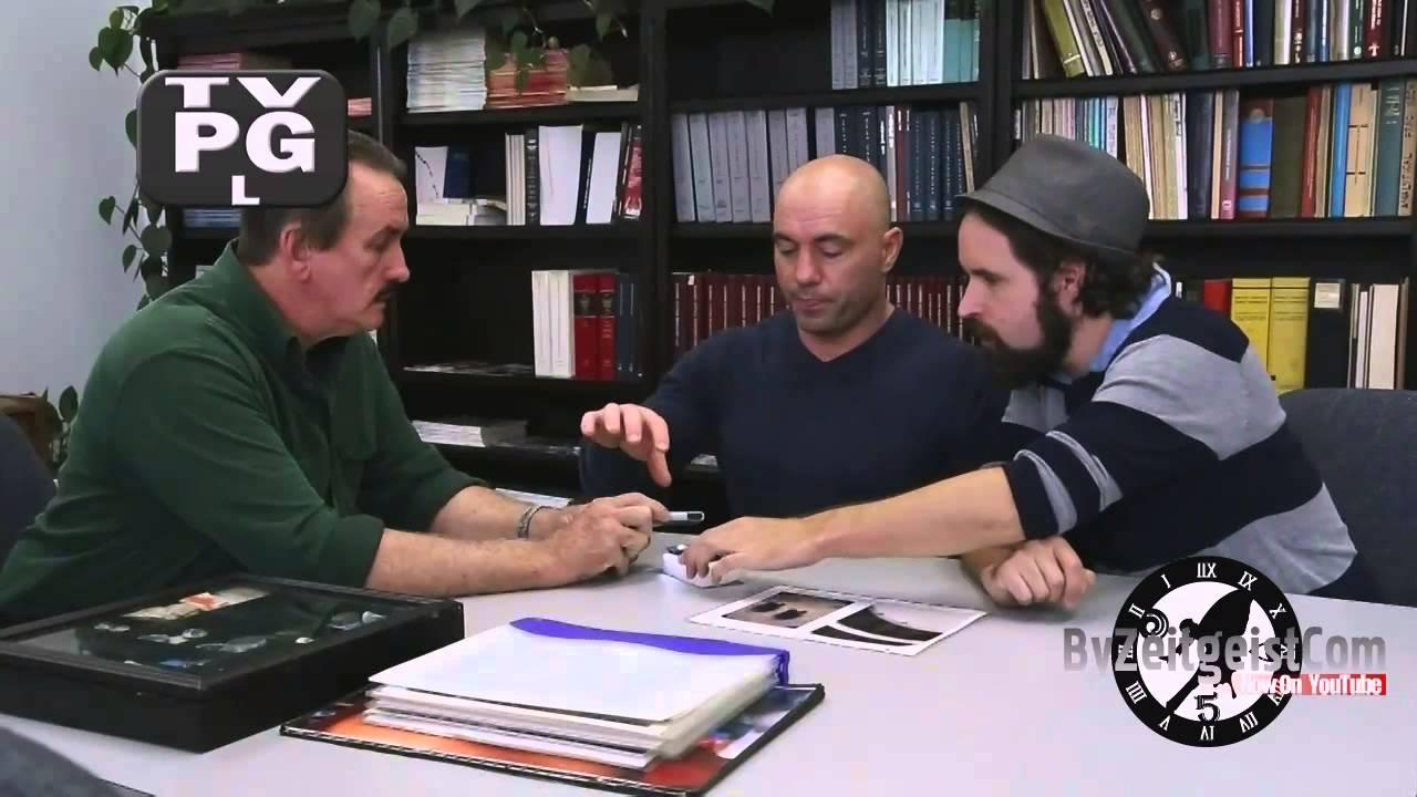 Joe Rogan Questions Everything S01e05 Youtube