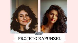 #ProjetoRapunzel: 9 Dicas Para Começar