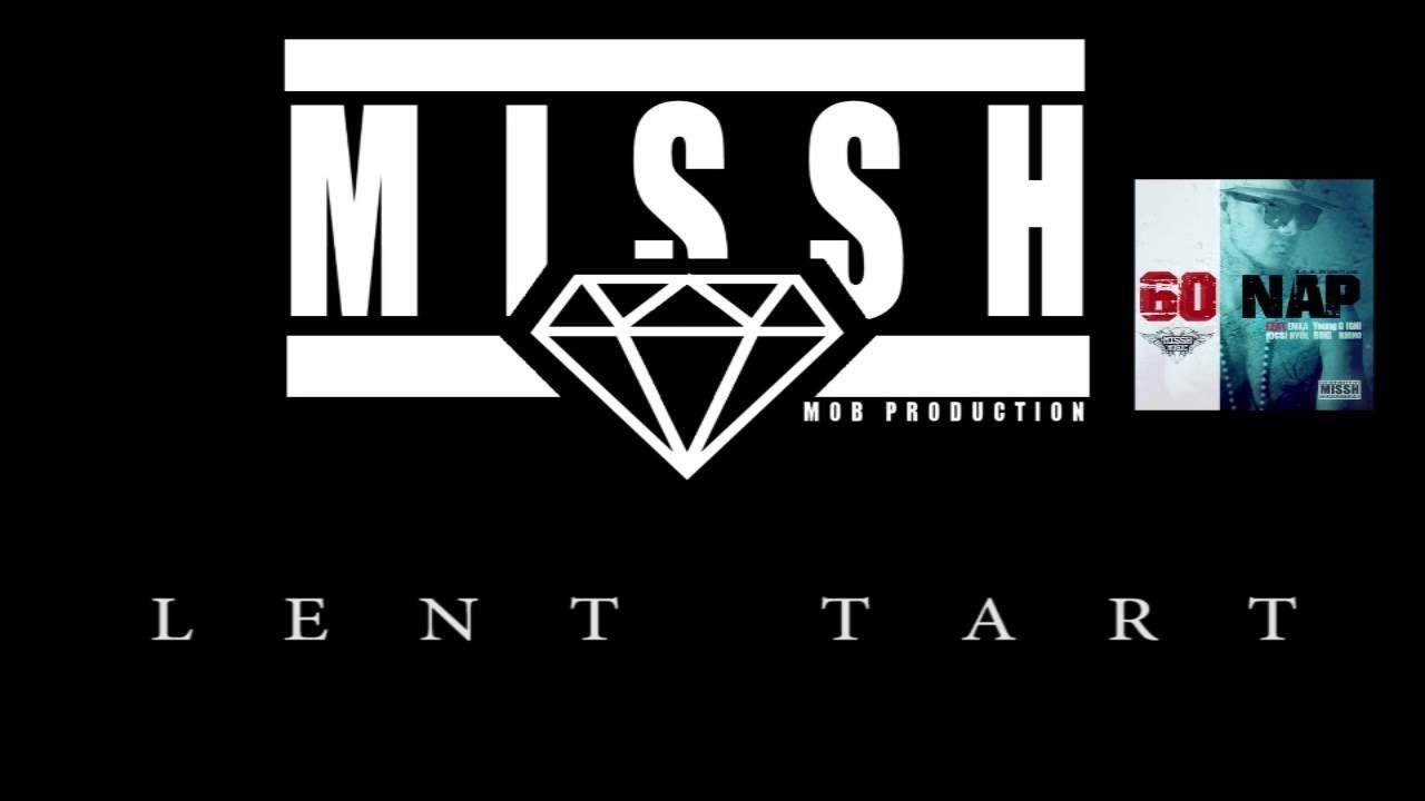 mr.missh beteg
