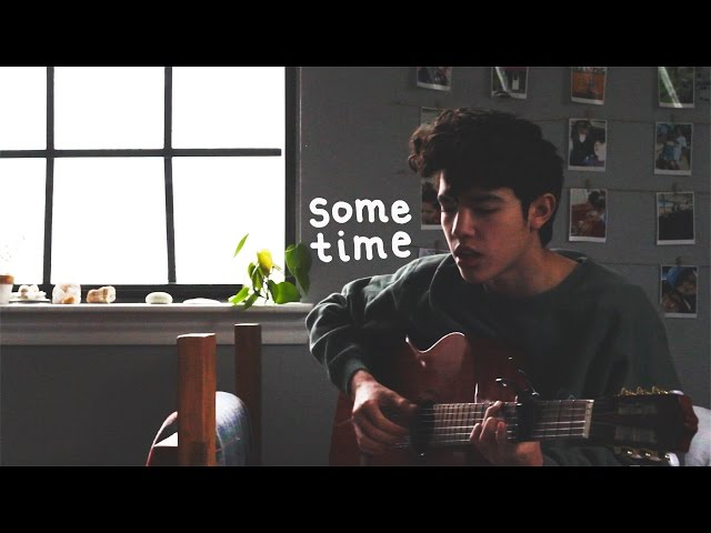 Sometime - Original Song