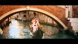 Свадьба в Венеции/wedding in Venice