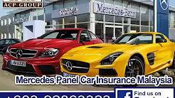 AXA Motor Insurance and AXA Commercial Car Insurance Arranged by ACPG Management Sdn Bhd