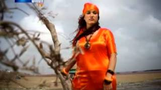 rehana khokhar new song