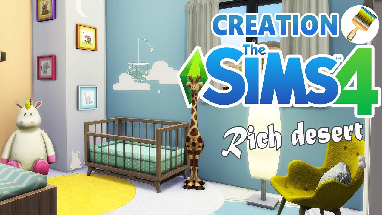 how to get instantly rich sims 4