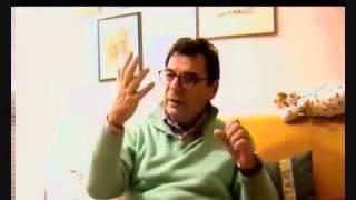 La probabile verità sulla strage di Ustica Corrado Malanga