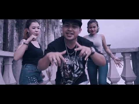 Jie Rap X Childgoat - Kimcil Gatel VS Megat Bojo (Official Music Video)