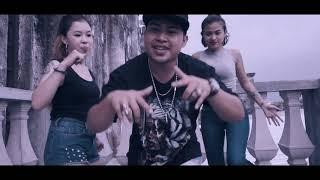 Jie Rap X Childgoat Kimcil Gatel VS Megat Bojo MP3