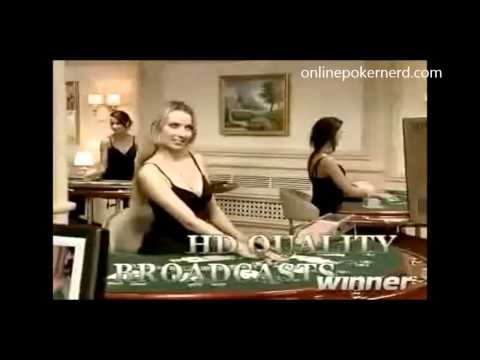Winner Poker Video 2013 - Online Poker Bonus Code Review - OnlinePokerNerd.com
