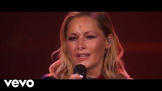 Helene Fischer - Nur mit Dir (Live von der Stadion-Tour / 2019 / Akustik Version)