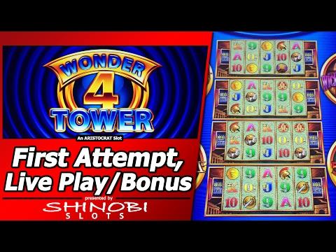 Barong Power Slot Live Play Free Spins Bonuses And P