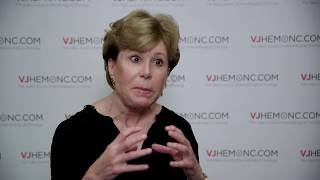 Ibrutinib and ublituximab – a promising combination regimen for treating CLL?