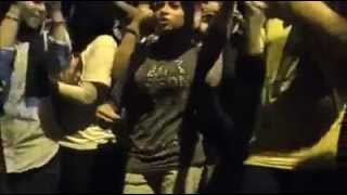 اسباب التحرش الجنسي في التحرير