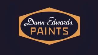 [ 행복한 페인트맨 한군 ] 던에드워드 페인트 아파트 …