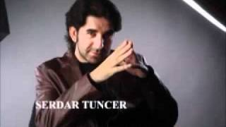 Serdar Tuncer-Sen İstanbul Kokardın - islamdenizi.net