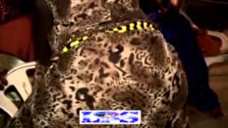 Repeat youtube video Sabar Leumbeul des Diogomas de Saly Sénégal1