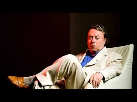 Christopher Hitchens: The Lost Interview (2008)