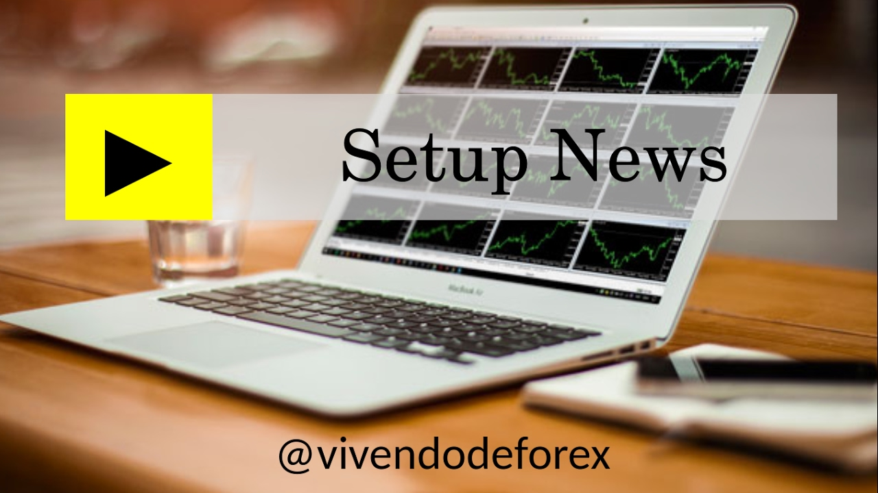 noticias forex fxcm