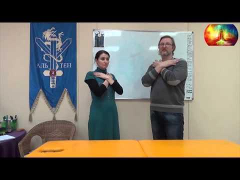 НИИ акушерства и гинекологии им.  РАМН
