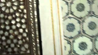 Гарем Дворец Топкапы (Стамбул, Турция)(Гарем во дворце Топкапы в Стамбуле появился в 16 веке, по просьбе Роксоланы он был перенесен из Старого дворц..., 2013-01-27T16:50:33.000Z)