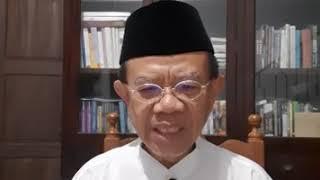 Ngaji Kitab Tafsir Faidhur Rahman KH. Sholeh Darat - Part 45