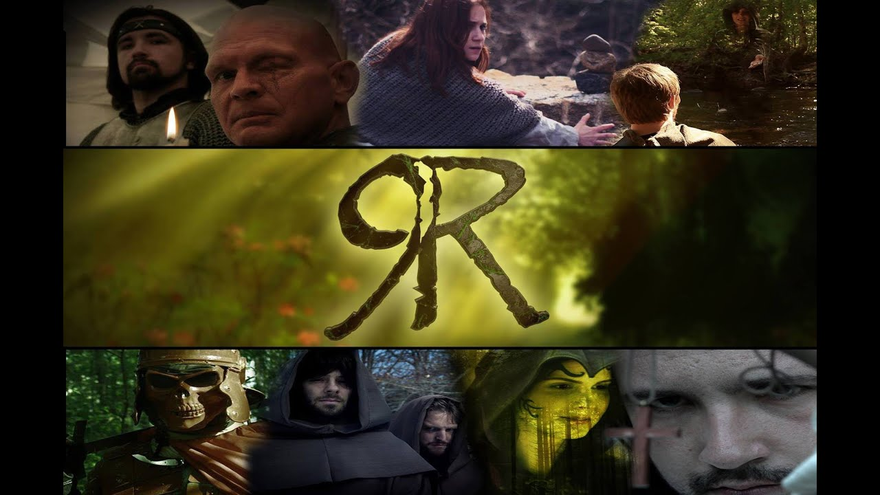 Download 9Realms 2015 Kickstarter Video
