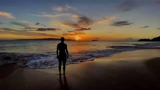 Dream of Hawaii