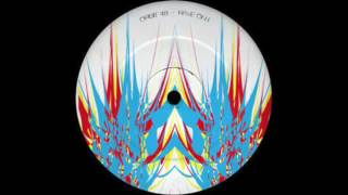 Orbit 48 - Rave On (Remastered)