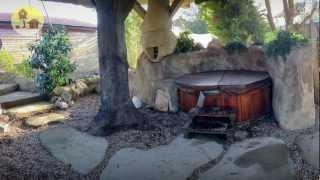 Treehouse Hideaway - Canterbury, Kent - Secret Escape