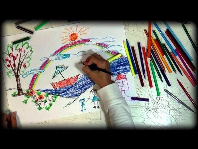 Σπύρος Γραμμένος - Τι με κοιτάς - Official Video Clip