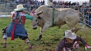 QUE BUEN QUITE LE HIZO  SASQUATCH!! rancho 2 cañadas en colusa california