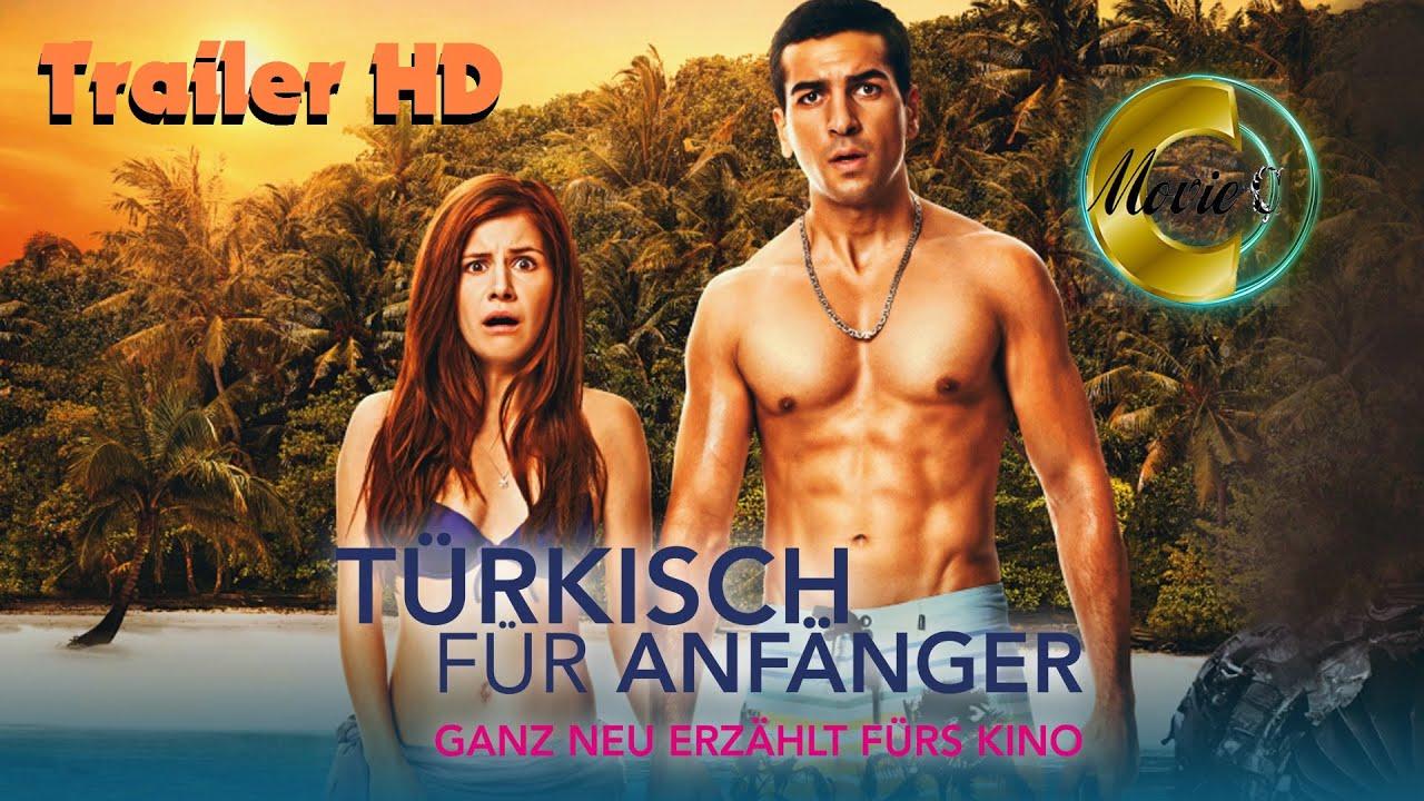Deutsch Für Anfänger Film