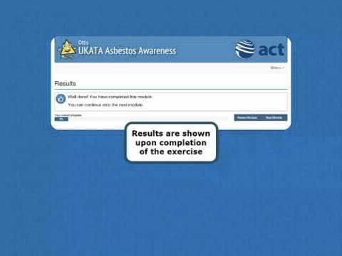 ukata-asbestos-awareness-online-course