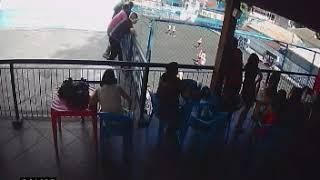 Futebol no aquidagol society 7(1)